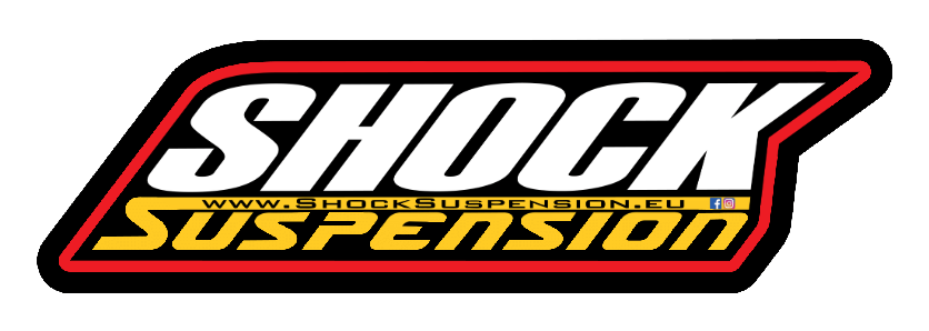 Shock Suspension Poland Service